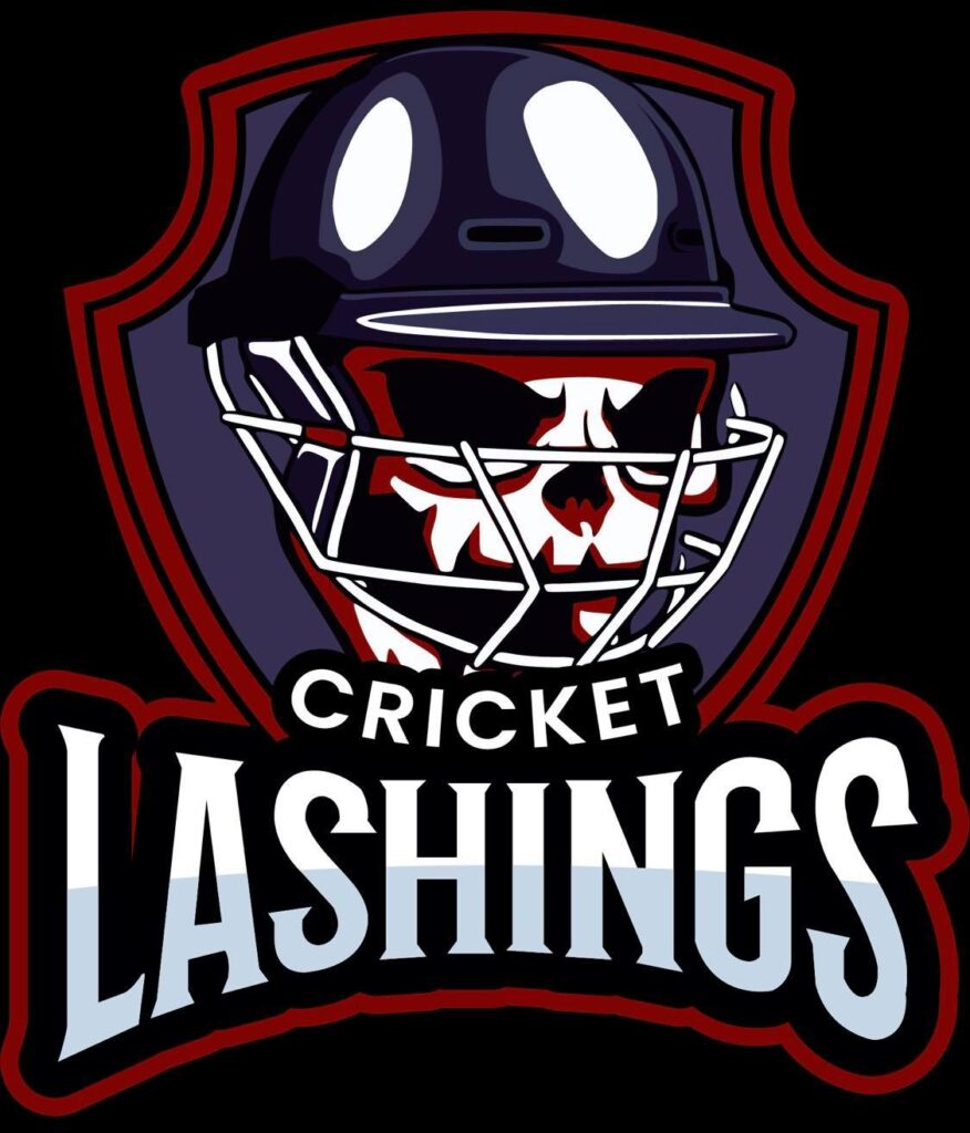 Cricket Lashings
