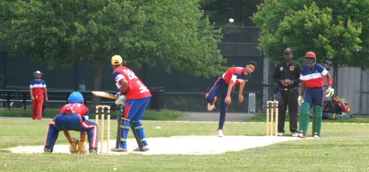 USA Cricket Announces Zonal Trials For Men And Youth Cricketers In October
