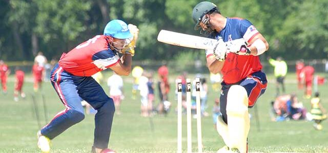 USA Cricket Announces Six New Zonal Selection Panels And Youth Selectors