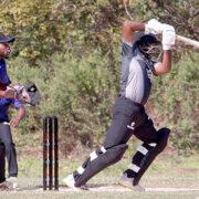 Players And Teams Named For Inaugural 2021 Minor League Cricket Season