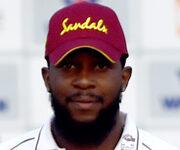 West Indies Seeking Series Win Against Bangladesh