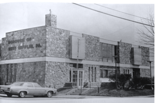 Old boro bldg boro left 1998 PD out 2014.png