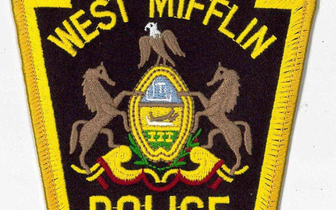 R.E West Mifflin Area School District – School Threats