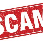 Beware: Holiday telephone Scams On The Rise