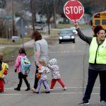 West Mifflin – Hiring Substitute Crossing Guards