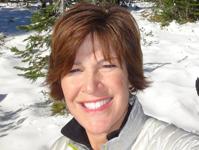 Marcia Reimers