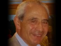 Terry Ozan