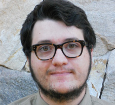 Anthony Gervasio