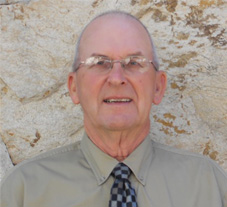 John Linder