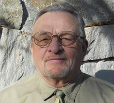 Steve Kostorowski