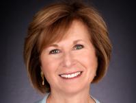 Debbie Silversmith