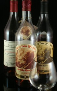 Pappy 12 15 20