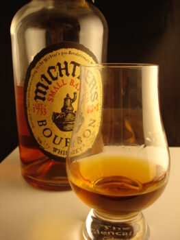 Michters US-1 9