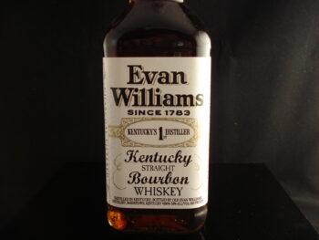 https://modernthirst.com/2014/06/30/bourbon-review-evan-williams-white-label/