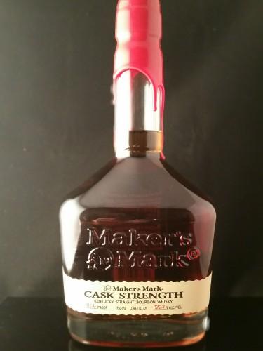 750ML Bottle
