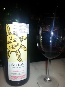 indian wine 2