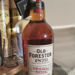 old forester 1870 (6)