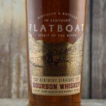 Flatboat 4