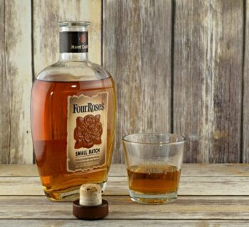 four-roses-small-batch-4