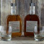 woodford-distillery-series-1