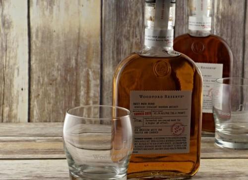 woodford-distillery-series-sweet-redux-1