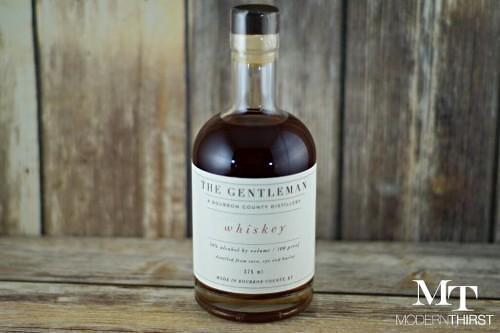 gentleman_whiskey_5