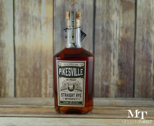 pikesville_rye_1