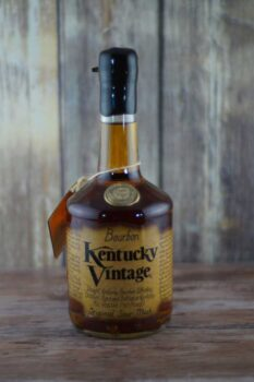 Kentucky Vintage 1