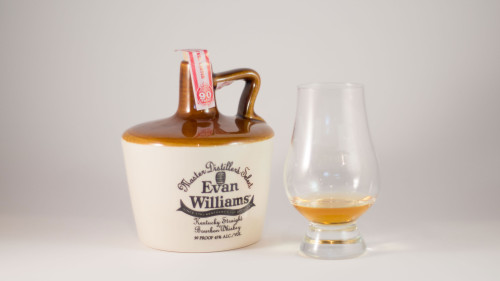 Evan-Williams-Master-Distillers-Select-3