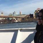NYC BEER WEEK CRUISE 2016 4