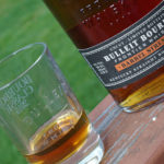 Bulleit-Barrel-Strength-3