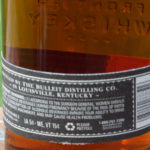 Bulleit-Barrel-Strength-4