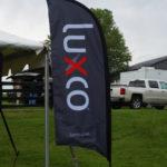 luxco-distillery-ground-breaking2