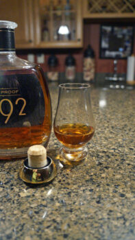 1792 full proof 001