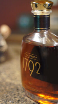 1792-full-proof-006
