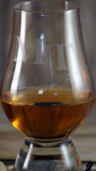 Wathens Single Barrel (12)