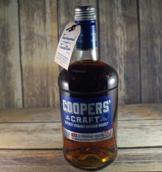 coopers craft 4
