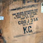 knob creek barrel pick 7716 (86)