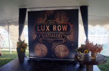lux-row-051