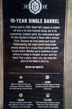 rebel-yell-single-barrel-10-yr006