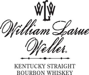 william larue weller_logo
