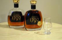 1792-full-proof-bourb-soc-001