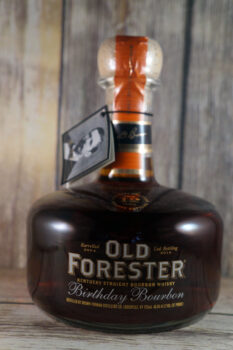 old-forester-birthday-bourbon-2016-2