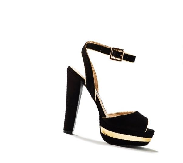 We Found 13 Holiday Shoes To Elevate Your Festive Style Game