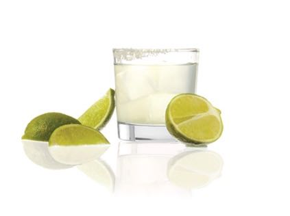 What Goes Better Than A Tequila Cocktail On National Guacamole Day