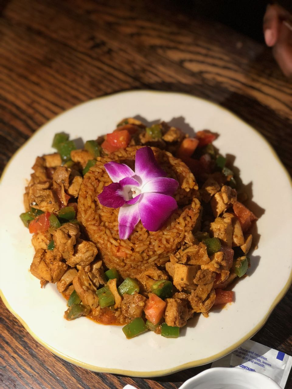 This Sugar Hill Hotspot Nourishes Our Mind, Body And Soul