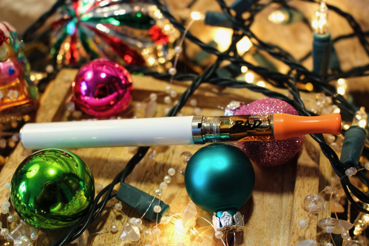 Ganja Gifts For The Cannabis Enthusiasts On Your List