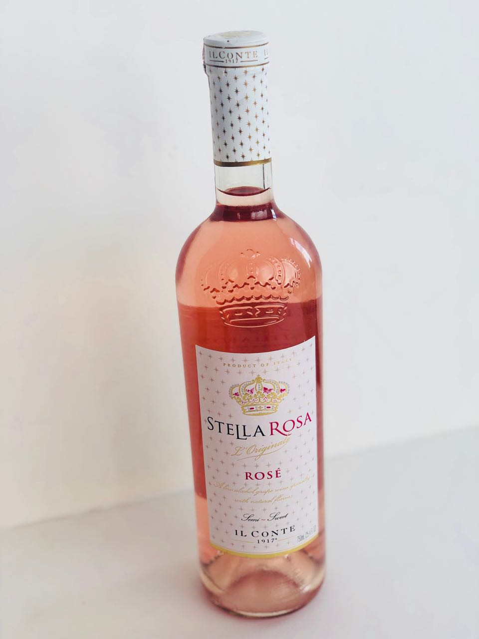 Yes Way, There Is A National Rosé Day & Here Are The Best Bottles To Celebrate