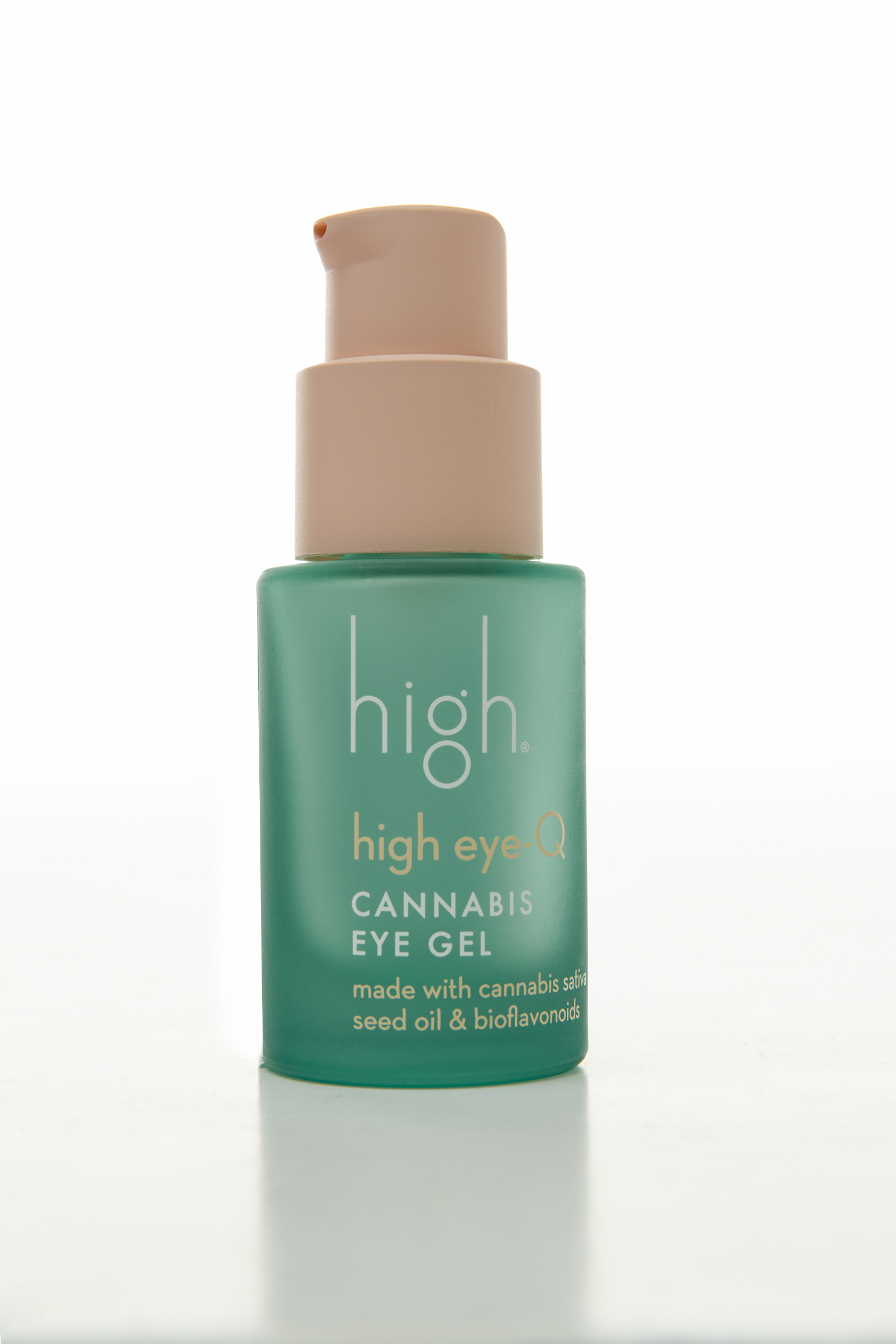 Why These CBD Products Are Good For The Skin