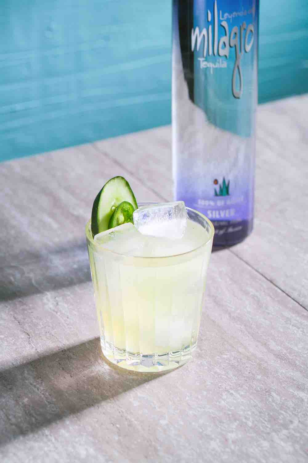 THE BEST COCKTAILS TO DRINK ON NATIONAL TEQUILA DAY